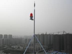 专业安装避雷工程