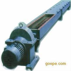 φ540电液动单双向平板闸阀