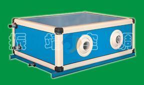 供应YS系列远程射流空调机组
