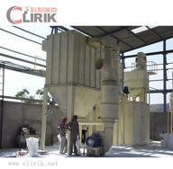 石头磨粉机//矿石磨粉机//高压超细磨粉机
