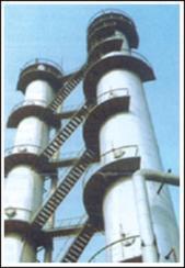 脱硫装置钢结构防腐公司【哪里最专业!】