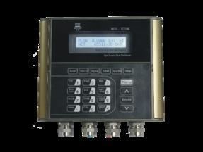 石油化工专用超声波流量计-DCT1188C