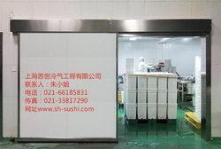 上海冷库销售商