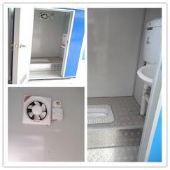 打包厕所/流动厕所/环保厕所/流动厕所厂家/广州流动厕所