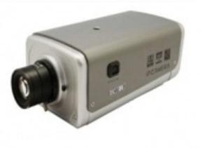 北摄像头安装维修、北仑网络监控综合布线