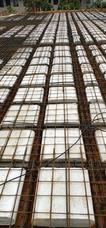 现浇空心楼盖内模填充箱体生产厂家