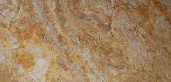 M矿洞石-截纹切SLM101