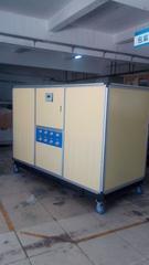 工业冷水机,冷却机