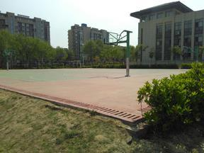 运动地坪,篮球场地坪,排球场地坪