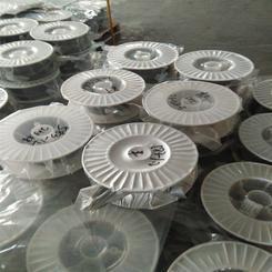 YD132耐磨堆焊药芯焊丝,耐磨焊丝,厂家直销