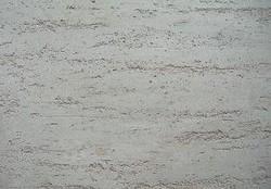 威洛尼仿石涂料