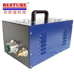 百舒道HEP-C05中央空调管路清洗机冷凝器清洗机通炮机