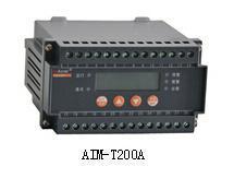 ACREL安科瑞工业用绝缘监测装置AIM-T500