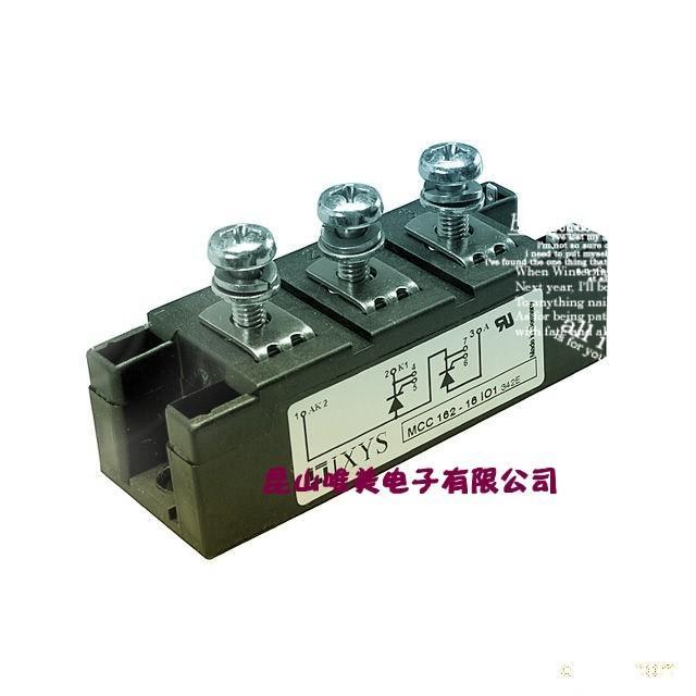 艾赛斯MCC95-12io1B可MCC162-16io1控MCC220-16io1硅MCC500-16io1型号齐全