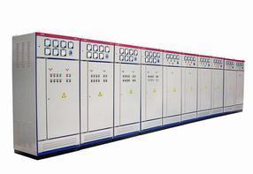 太原配电柜生产厂家 太原GGD低压成套配电柜 太原配电箱