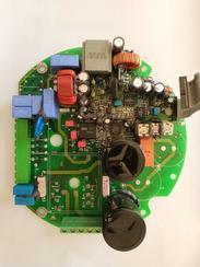 西博思电源板2SY5010-1LB05(5.5KW)