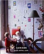 17768款进口高档墙纸法国欧尚墙纸壁纸品牌