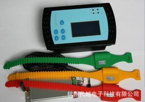 杭州在线测温DYW-2000直供黄石咸宁随州鄂州恩施仙桃天门杭州多点测温装置