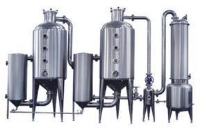 氯化钡蒸发器/常州华天药化/氨基酸蒸发设