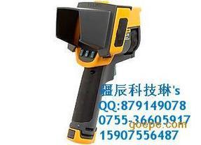 t440深圳热像仪