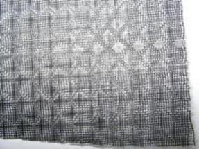 广东空调网厂家,耐高温防尘空调网,美的空调过滤网,SH空调网厂
