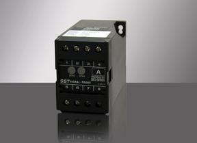 电流变送器S3-AD