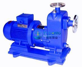 毅东/yidong,ZCQ型自吸式磁力泵,厂家直销,性价比高!