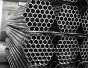 20#,45#无缝钢管聊城飞腾钢管制造现货
