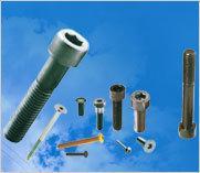 手工制造的基础件标准件