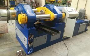 锡线挤压机、焊锡丝挤压机、铅线挤压机