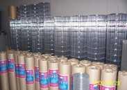 供应电焊网,电焊网厂家