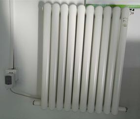 节能省电电暖气 节能省电的真空电暖气