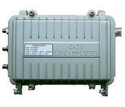 模拟微波超远距离无线传输设备