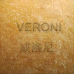 水粉石艺术涂料 欧洲古典风格