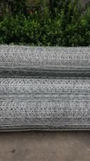 格宾网是什么 格宾网的优点 水利工程使用格宾网的作用