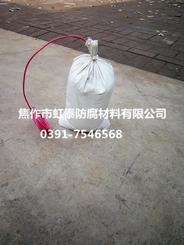 阴极保护检测专用硫酸铜参比电极