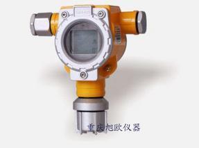 四川成都氯气浓度检测报警器仪器