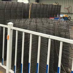 直销方特路桥数控钢筋网焊接机
