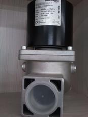 意大利Elektrogas伊莱克斯VMR12燃气安全电磁阀VMR系列快开快闭电磁阀