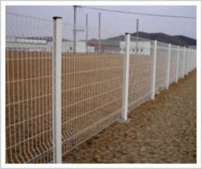 铁丝围栏、围栏代理、围栏招商