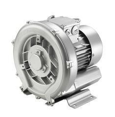 污水处理曝气专用雷火app 高压风机 漩涡气泵