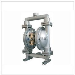 QBY-50型氣動隔膜泵