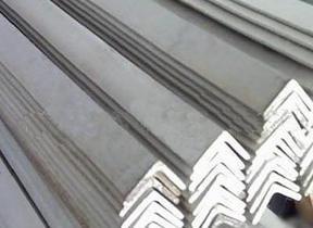 房梁建筑用L型6063角铝,凹形5052槽铝