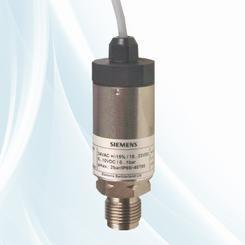 西门子压力传感器QBE2002升级产品QBE2003西门子压力变送器
