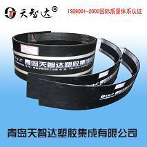 上海,浙江,福建中空壁缠绕管专用热熔带就找天智达