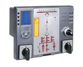 AB6400普通型开关柜智能操控装置