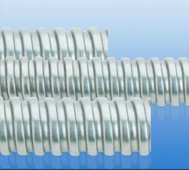 镀锌金属软管JHA型