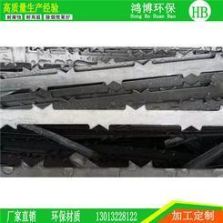 电除不锈钢阴极线规格支持定制