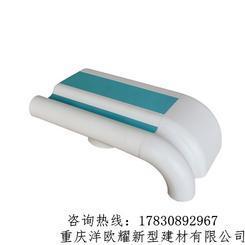 159防撞扶手 重庆热销159型走廊楼梯扶手专业生产销售