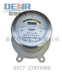 供应JCQ-10/800避雷器监测器